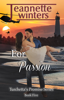 For Passion - Jeannette Winters