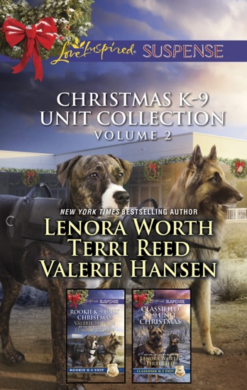 christmas k 9 collection volume 2 pdf download