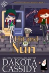 Hit And Nun
