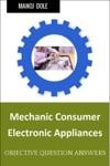 Mechanic Consumer Electronic Appliances