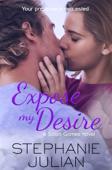 Expose My Desire