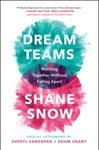 Dream Teams