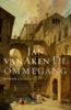 Jan van Aken - De ommegang kunstwerk