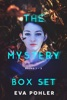 The Mystery Box Set: The NIghtmare Collection