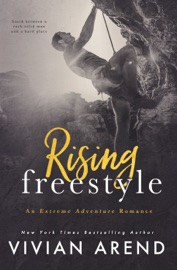 Rising Freestyle PDF Download