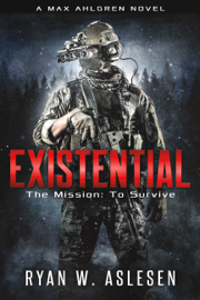Existential PDF Download