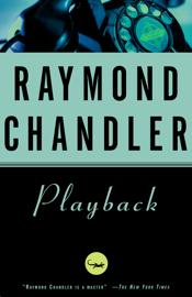 Playback book