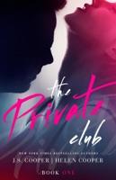 The Private Club 1