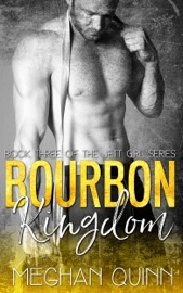 Bourbon Kingdom PDF Download