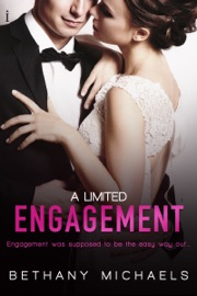 A Limited Engagement PDF Download