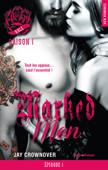 Marked MEN Saison 1 Episode 1