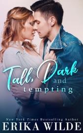 Tall, Dark and Tempting PDF Download