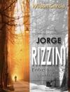 Jorge Rizzini