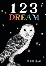 123 Dream - Kim Krans