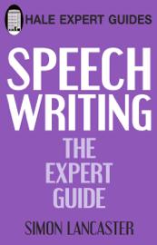 Speechwriting book