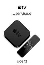 apple tv owners instructions open source user manual u2022 rh userguidetool today apple tv 4 owners manual apple tv owner's manual