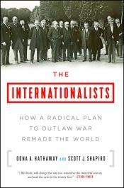 The Internationalists