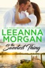 The Sweetest Thing: A Sweet, Small Town Romance