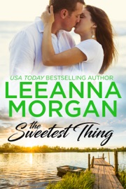 The Sweetest Thing PDF Download