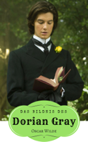 Oscar Wilde - Das Bildnis des Dorian Gray artwork