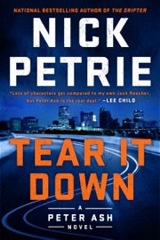 Tear It Down PDF Download