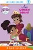 I Love Queen Mom! (Nella the Princess Knight) (Enhanced Edition)