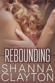 Rebounding PDF Download