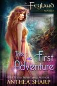 Feyland: The First Adventure