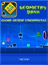 Geometry Dash Game Guide Unofficial
