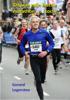 Gerard Legerstee - Dit was mijn laatste marathon ....., toch? artwork