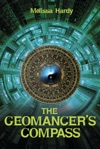The Geomancers Compass