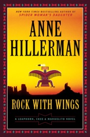 Rock with Wings PDF Download