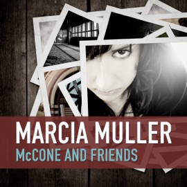 McCone and Friends PDF Download