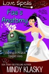 Faes Anatomy