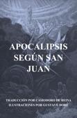 Apocalipsis según San Juan