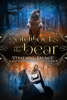 Vivienne Savage - Goldilocks and the Bear artwork