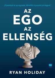 Az ego az ellenség PDF Download