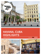 Havana Cuba Highlights