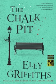 The Chalk Pit PDF Download