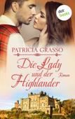 Die Lady und der Highlander