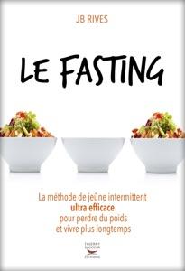 Le fasting Par JB Rives