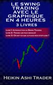 Le Swing Trading Avec Le Graphique En 4 Heures 1-3