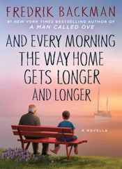 Download And Every Morning the Way Home Gets Longer and Longer