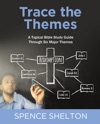 Trace The Themes EBook