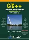 CC Curso De Programacin 4 Edicin