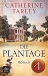 Die Plantage - Teil 4
