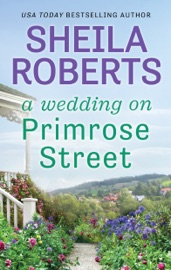 A Wedding on Primrose Street PDF Download
