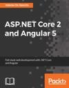 ASPNET Core 2 And Angular 5