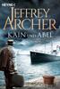 Jeffrey Archer - Kain und Abel Grafik