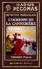 L'Ogresse De La Cannebière